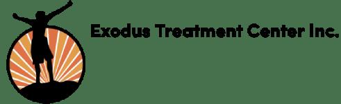 Exodus Treatment Center